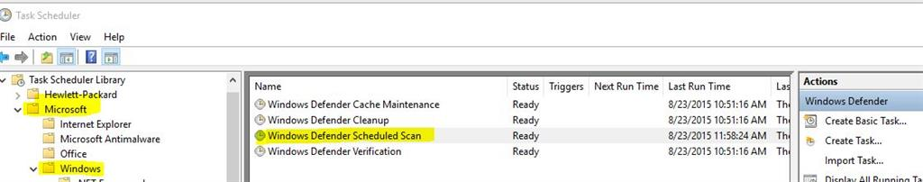 how to schedule a full windows 10 security scan c1ab74c1-e300-4555-90ba-a82bb424d042.jpg