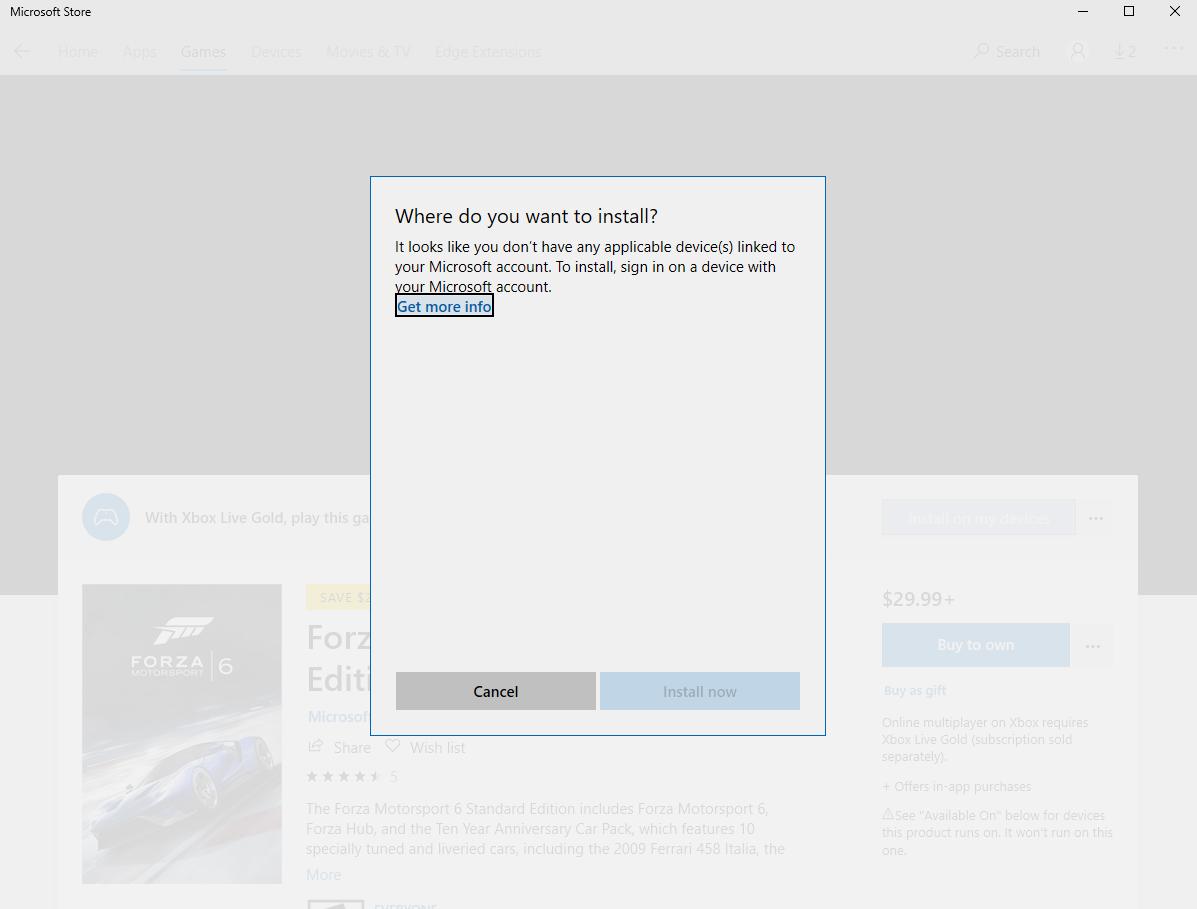 Can't find any devices c1afb1d0-1f36-49b3-9cdc-34a4be506b25?upload=true.png
