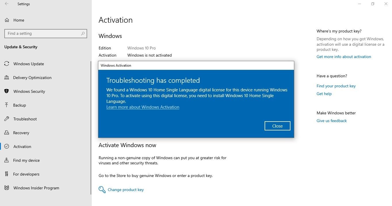 Windows 10 Not Activated c215c50a-f8a0-4202-9f21-2b780e667247?upload=true.jpg