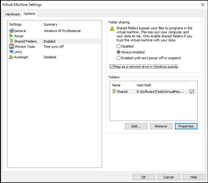 VMWARE create EFI Virtual machine (solved) c2396ebc-fe7e-4d33-80cf-776ae9402dfc.png