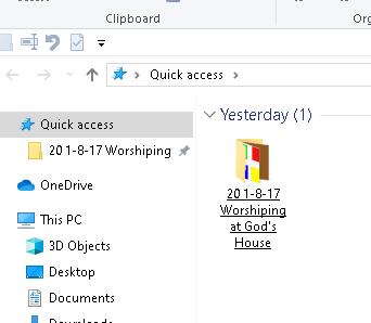 Quick Access labels c240fb1a-e761-4465-876d-71360544a4cb?upload=true.png