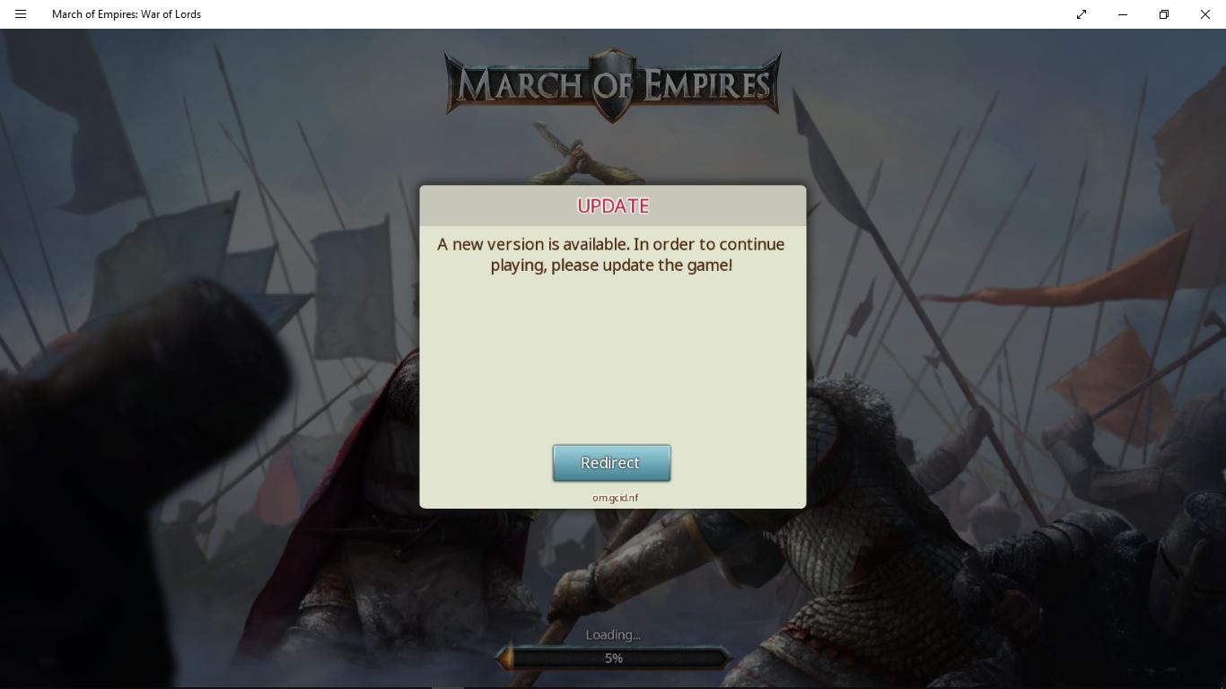 March of empires: War of lords c286704e-bc48-4b5e-ba67-2d77c6ae4bd8?upload=true.png