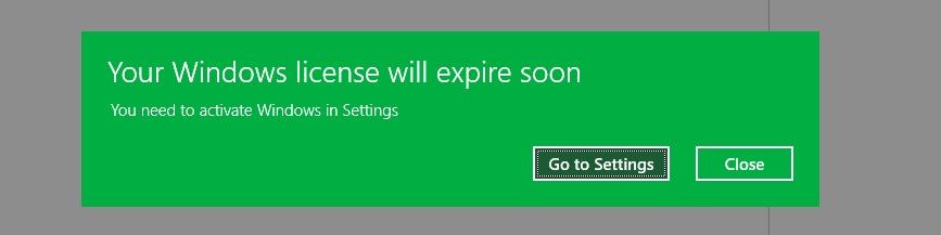 Windows License will Expire soon c292e923-8764-45bc-9687-07bca82d0460?upload=true.jpg