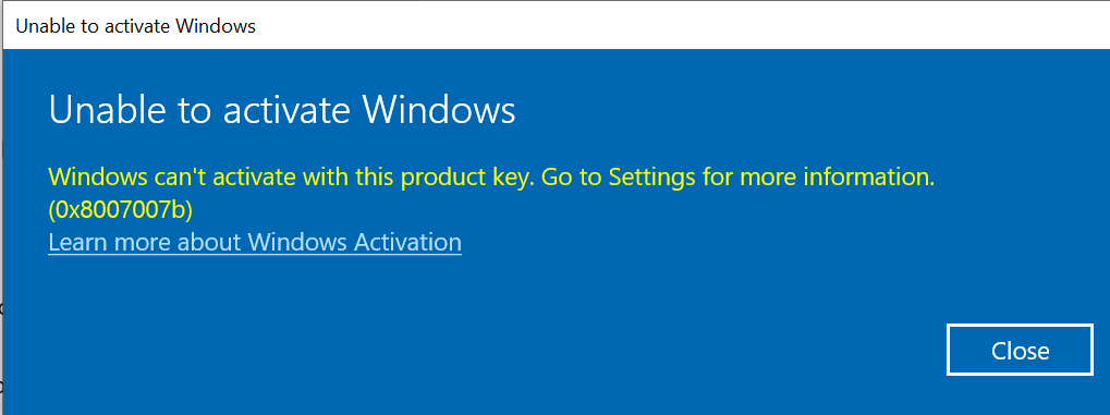 product key for windows 10 pro c2a4c9ce-ec97-4dae-ac7a-bb3fe7b40f3b?upload=true.png