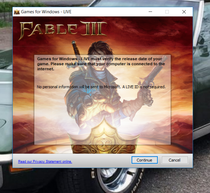 fable 3 c2bbef17-e359-4b1f-88a3-8605368d4909?upload=true.png