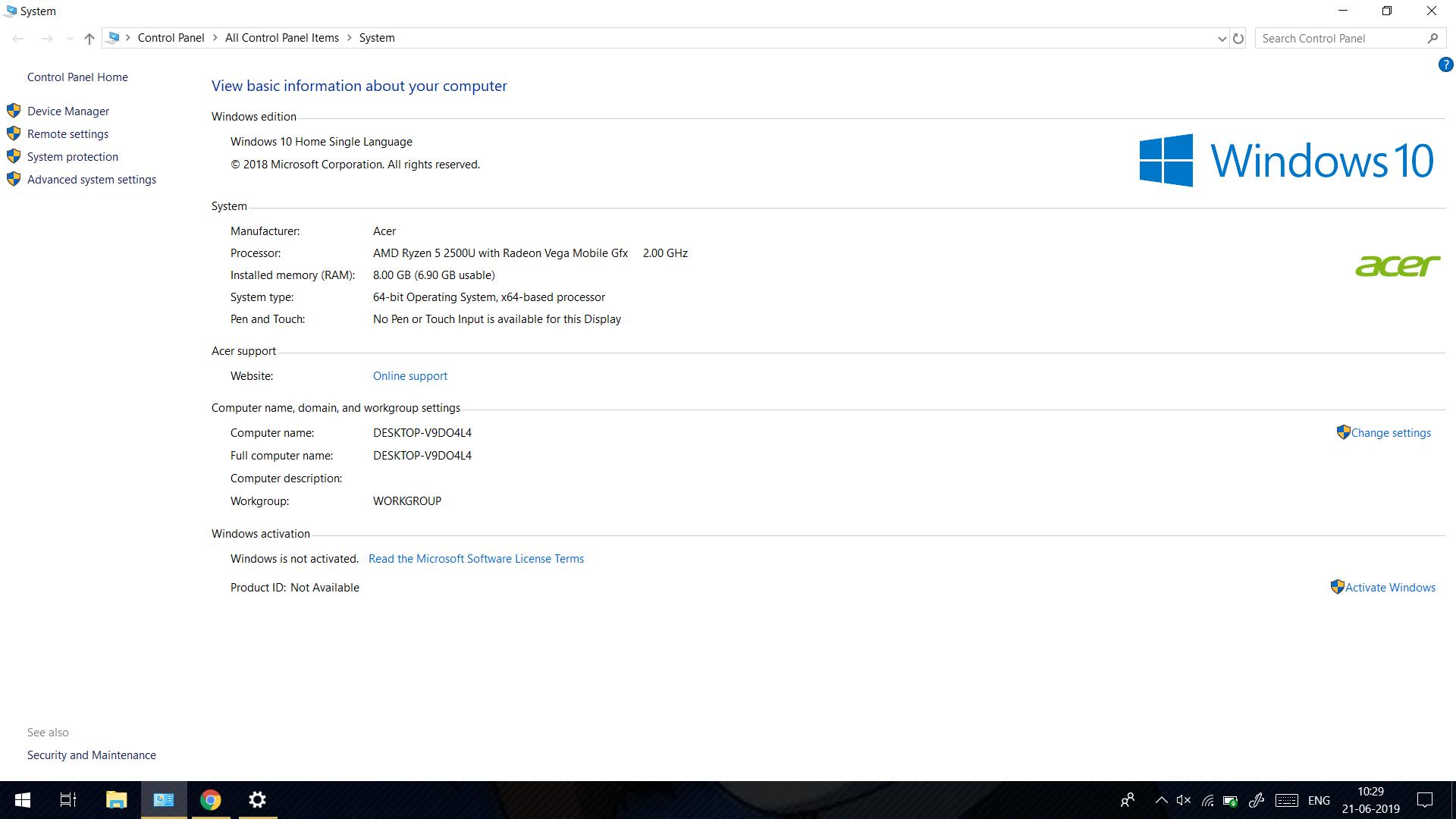 Windows10 activation problem c348cac6-8ea4-4289-925c-3537b34964f4?upload=true.png
