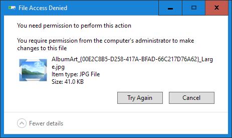 Folder On External USB Drive Suddenly Requires Admin Privileges To Delete Files c3a2b90f-e1ed-47f7-b388-cf0fa37091a7?upload=true.jpg