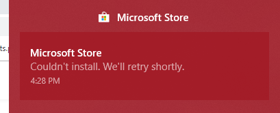Microsoft Store update keeps failing to install c3d8d62c-6e40-4114-97fe-4878d2ff9d14?upload=true.png