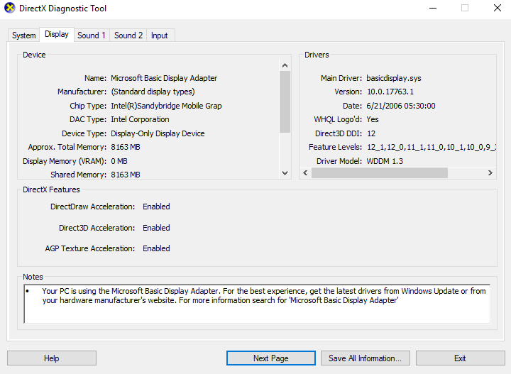 unable to install intel graphic driver c401e3f9-4b2e-4ea7-8249-f184252aacab?upload=true.png