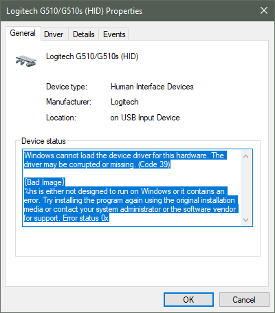 Logitech G510 keyboard driver issue with Windows 10 20H2 c4469916-59dd-4d59-b89c-5ad3dc2de4c6?upload=true.png