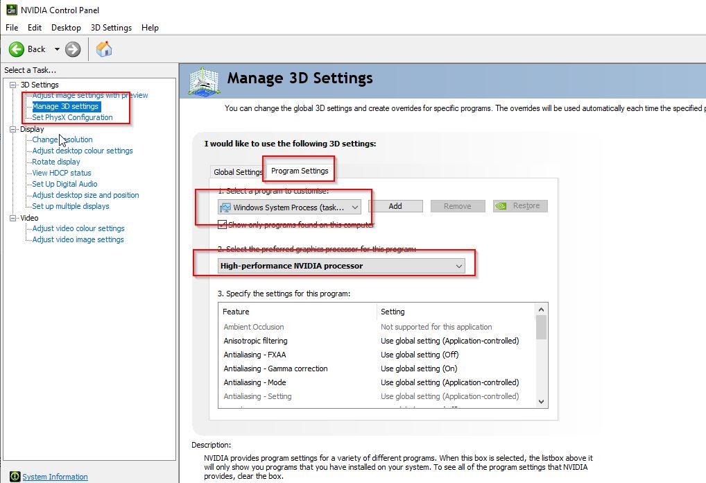 "Task manager crashes after clicking ""details"" tab! c44bc1ff-6c7e-4e3d-86d2-0319d10b2675?upload=true.jpg"