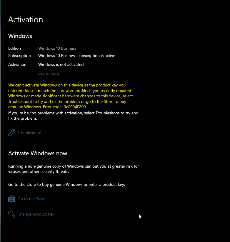 Cannot activate Windows after motherboard change c4cda7b2-8f2b-48bb-8ce5-c1c7b98745e7?upload=true.png
