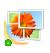 What does this quartered red flower mean jpg files c54749b9-c1c6-436f-b3ae-cd812d732f0e?upload=true.jpg