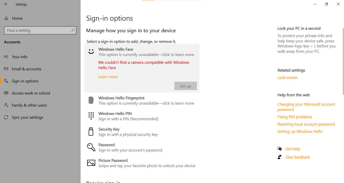 Windows Hello not working. c57803c5-7567-4a61-bb81-62bd791030ff?upload=true.png