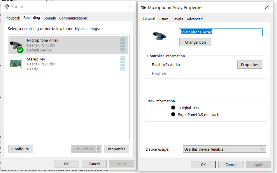 Windows 10 does not allow me to switch microphone c57fbaa1-1e80-4123-8770-69f873a942a8?upload=true.png