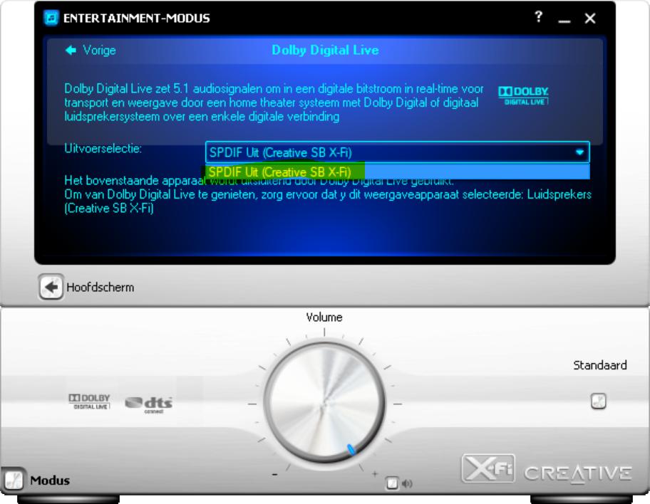 windows 1803 has no 5.1 spdif audio available c5b00be1-fd93-478b-9158-4b30258fef42.png