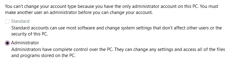 Bitlocker Not Enabling c5cb64c3-0b4c-4a84-ab94-8dec4fb1739c?upload=true.png