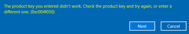 Windows 10 Home Activation Issue c5fbe2f1-3168-4b1f-b0b9-a405cfb64677?upload=true.png
