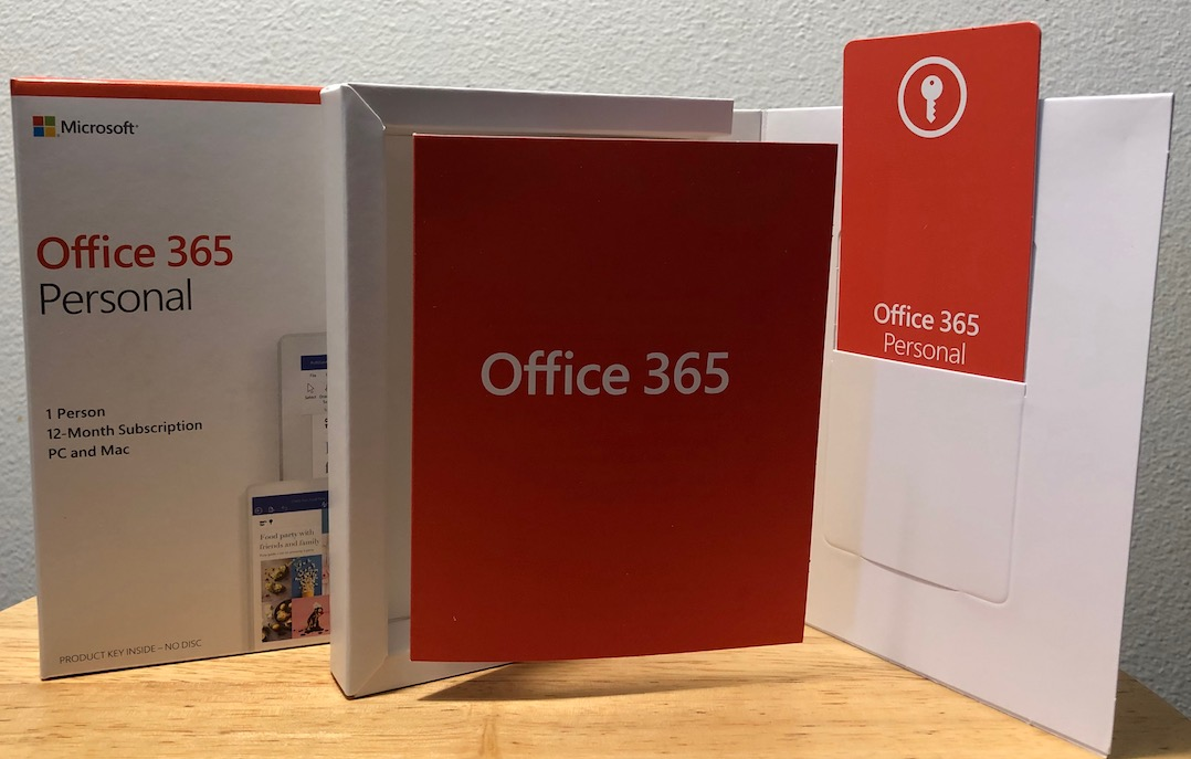 How to Find Your Microsoft Office 365, 2019, 2016, 2013, 2010 or 2007 Product Key c616b17a-a1a2-494c-ad0c-5593d9e28d44?upload=true.jpg