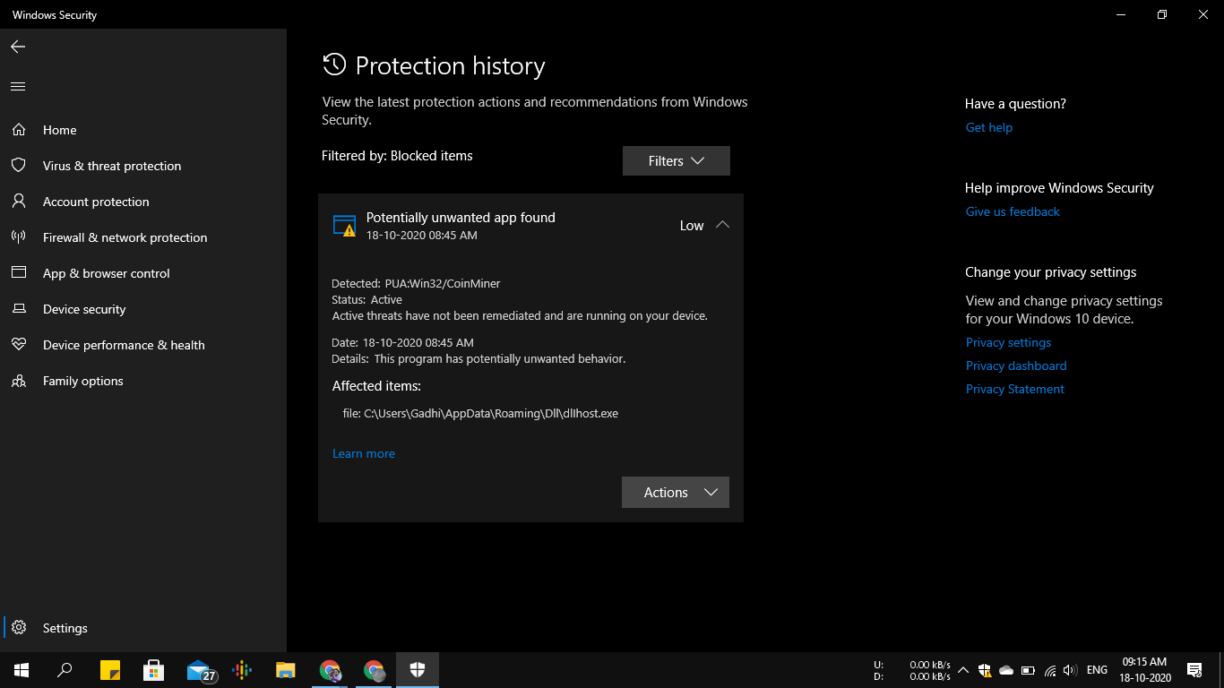 Windows Defender Dllhost.exe?? c617d54e-c402-4970-8448-11f18b62c12a?upload=true.png