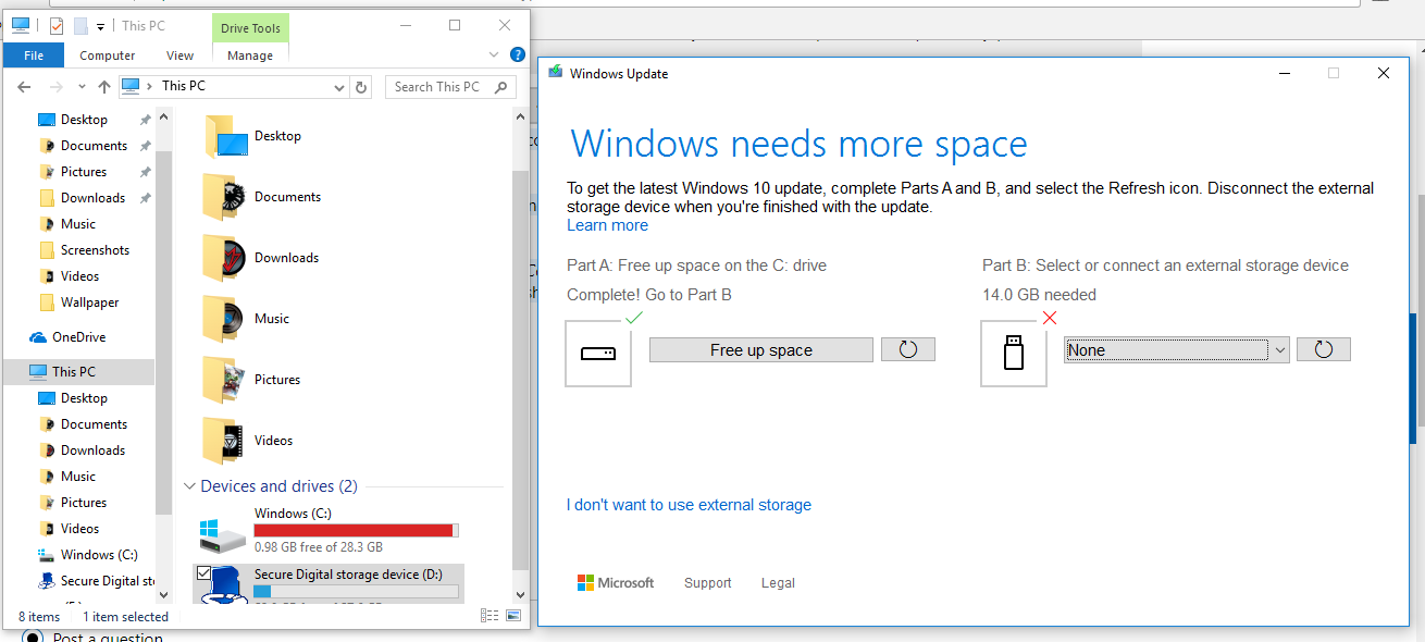 Using External Storage Device for Windows Update c6321704-8541-466f-88a9-ab5e75fbdf04?upload=true.png