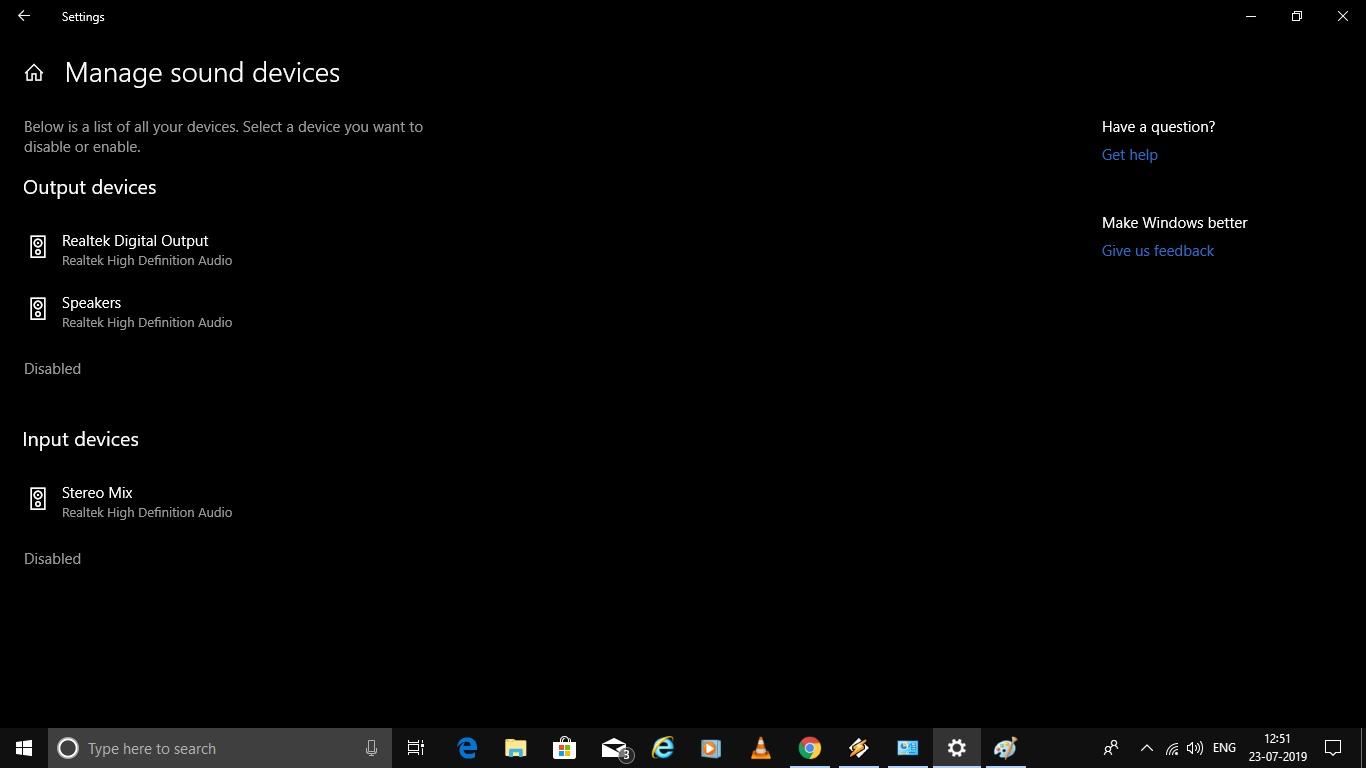 Front panel audio jack problems in windows 10 c716f717-60e1-4a2e-8243-6fed7f4b9df2?upload=true.jpg