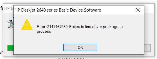I can't delete my old printer driver c73e7270-3ea3-4db4-8e76-582f7736cd31?upload=true.jpg