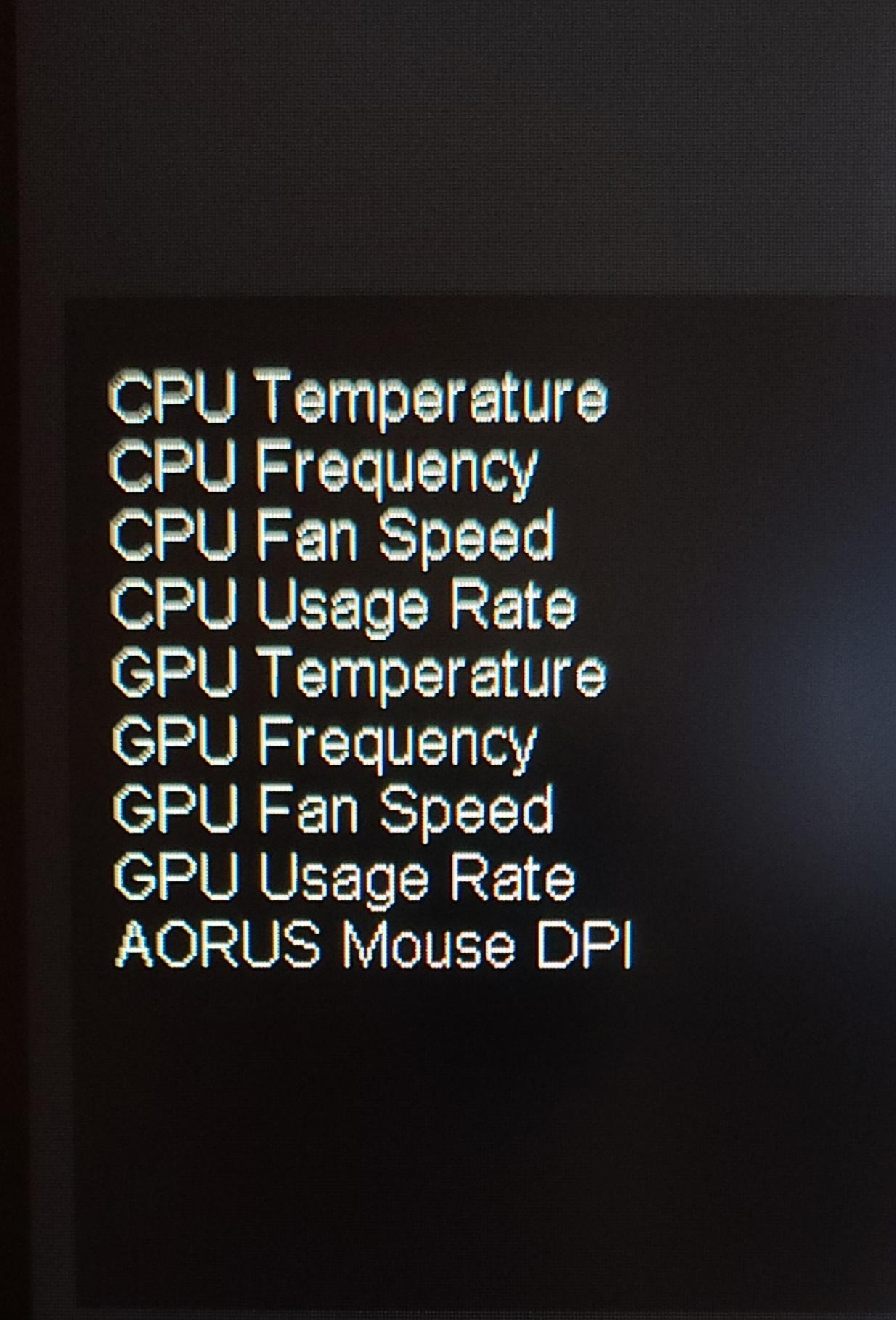 PC Overlay c74283c3-ece3-4c86-bff0-7312cda27301?upload=true.jpg