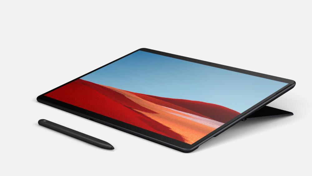Strange happenings on 2 x Surface Pro X - No Office, PIN, Facial Recog c776b694a3c9d64daa826f1ff752311b.jpg