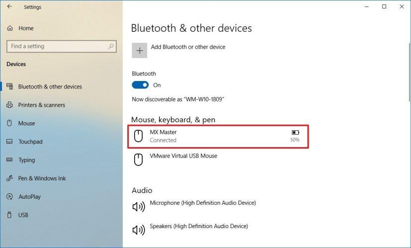 Check Battery Level of Bluetooth Devices in Windows 10 c77de98a-545e-46c0-80b0-d471f5b4eebc?upload=true.jpg