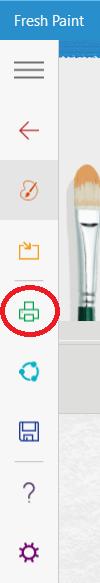 Saving PDF files c78a352c-deab-4dc0-9e59-8e6000858329.png