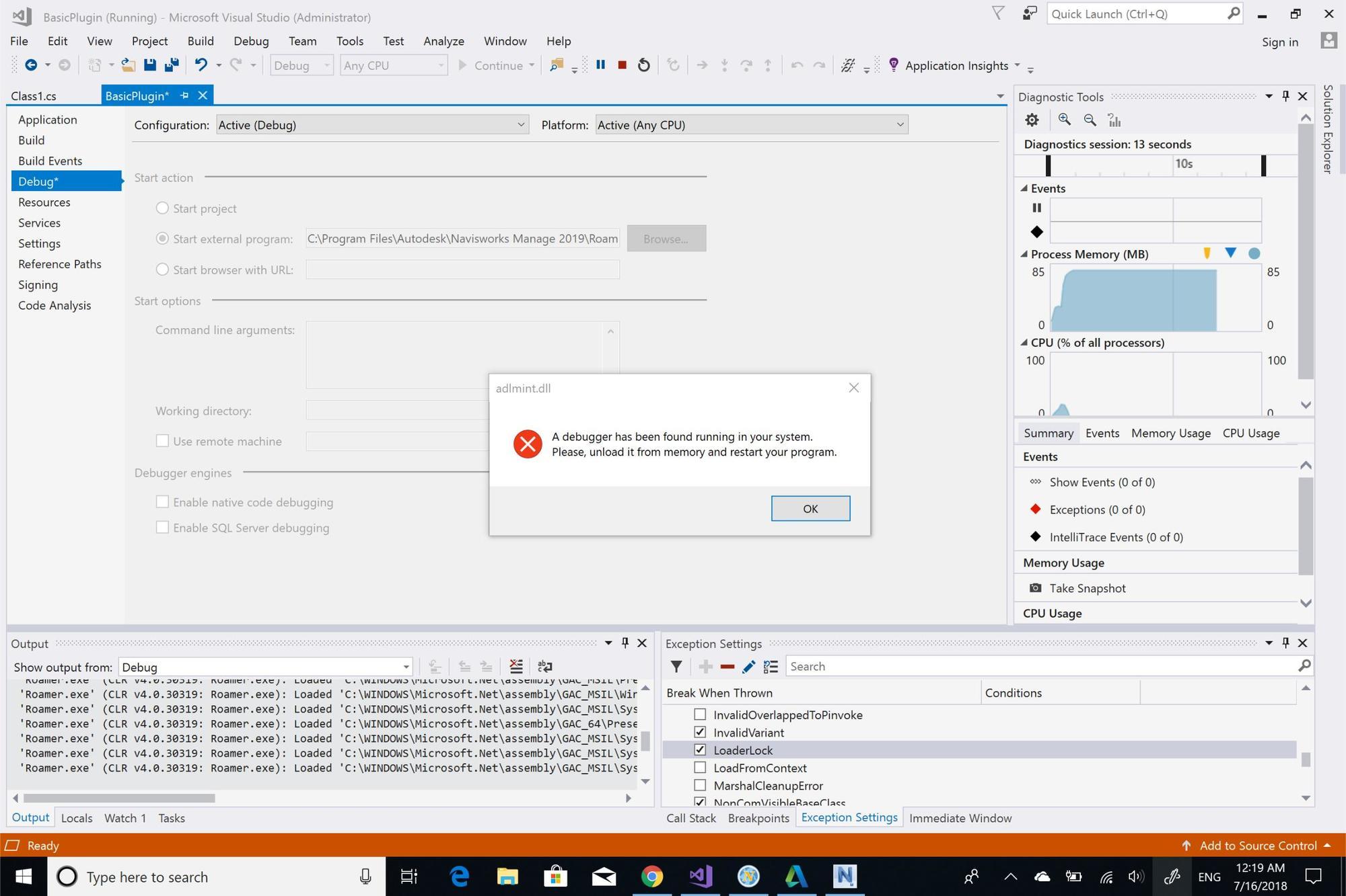 Outlook 2019  new featiure - but language problem. Excel 2019 great c7f37f6e-f5b6-4b33-944d-9be59677ba04?upload=true.jpg