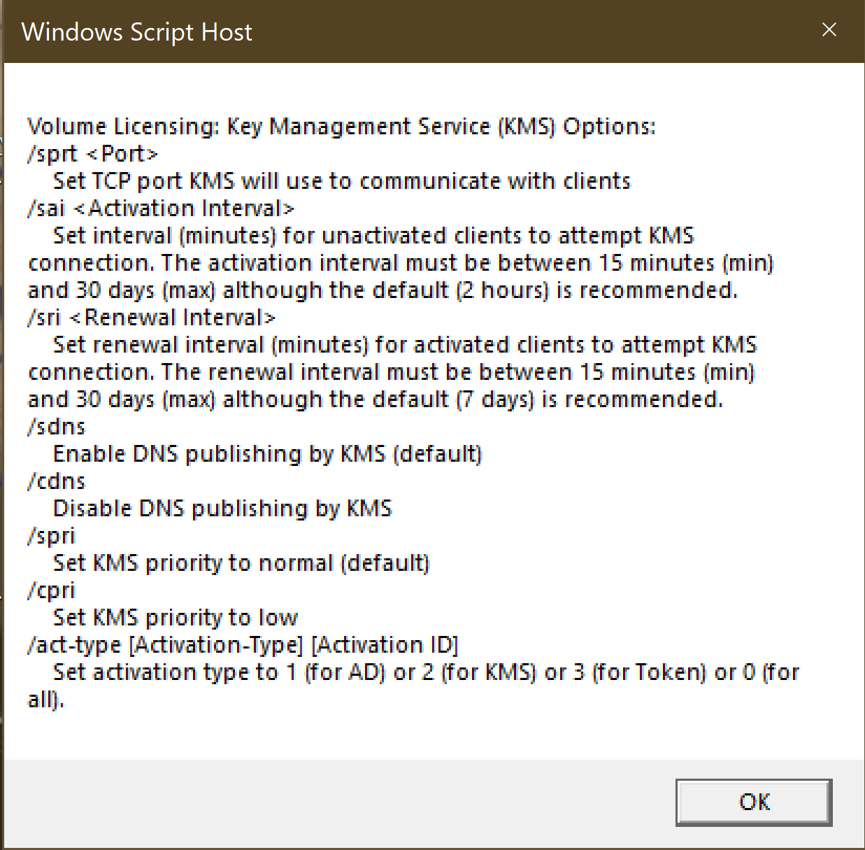 Windows Script Host pop up on startup ever since virus removal and reinstall of windows 10 pro c837dcba-df3f-4436-9d18-20f1e179728e?upload=true.png