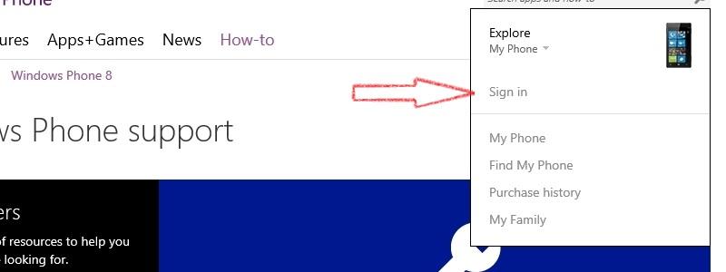 Microsoft Support End chat Glitch c83838d5-4c6d-4f16-88a5-5825e9a416be.jpg