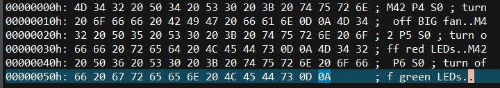 Export and Import Registry Keys in Windows c878c727-e63d-43e3-80c1-57da7df69f55?upload=true.jpg