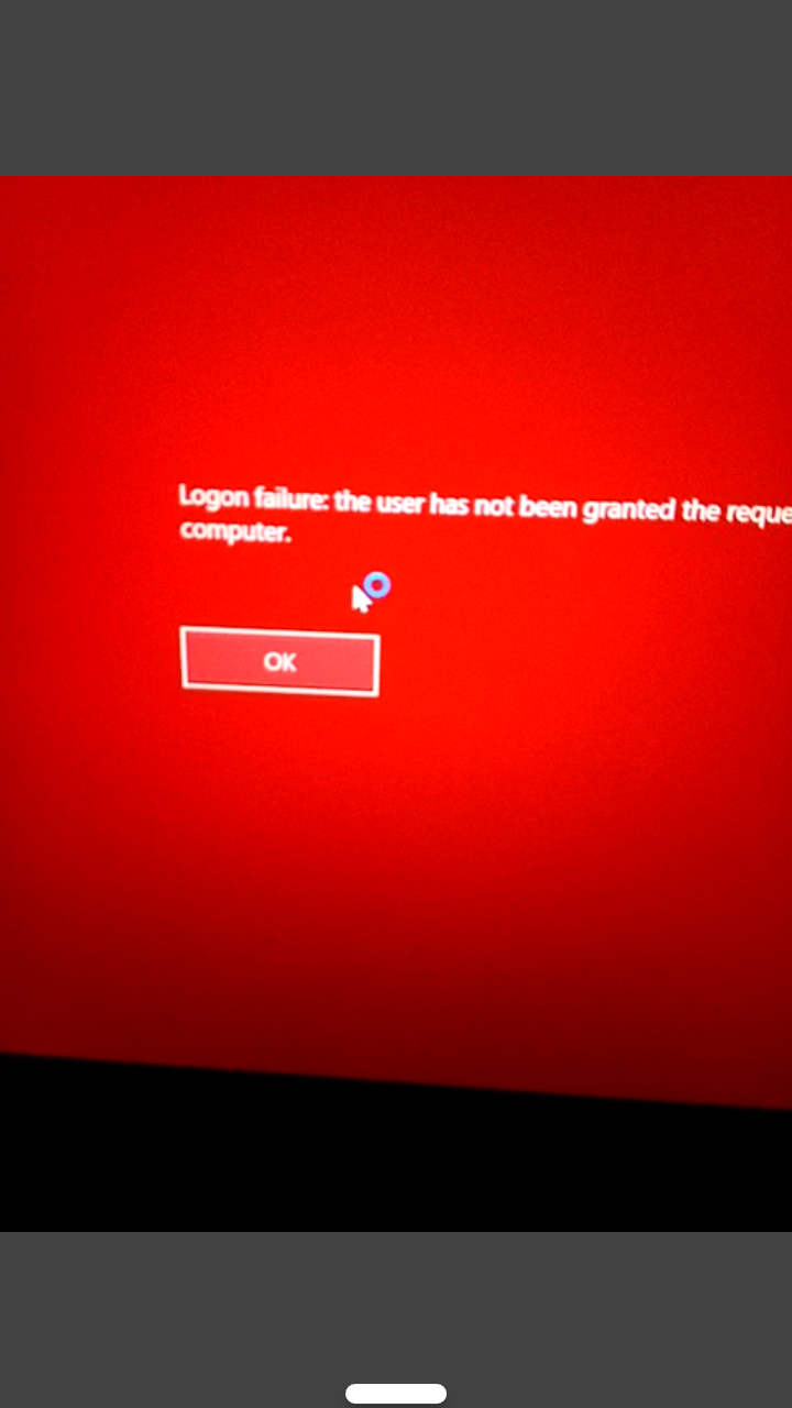 Can't reset my PIN c88ea154-97c1-4e2e-9e20-73b5fc7a2969?upload=true.png