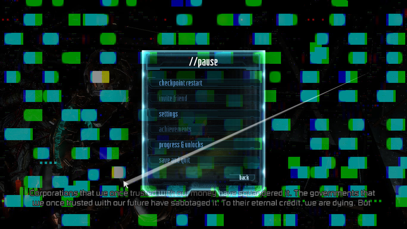 Game graphic problem for more than a week. I Need help ca0b5401-b6cb-4f2e-b666-be14a171f010?upload=true.png