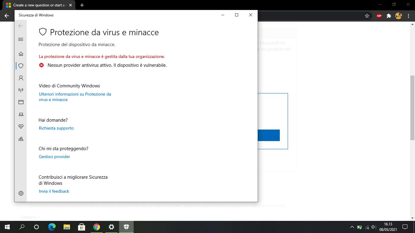 Problemi attivazione Windows Defender ca26f131-d358-4801-971c-7e6792ef73b4?upload=true.png