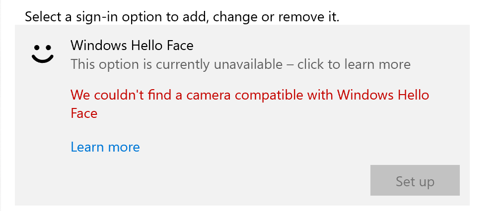 windows hello face shows currently unavailable ca47edfe-7662-4bb6-8071-d4f9ac57524e?upload=true.png