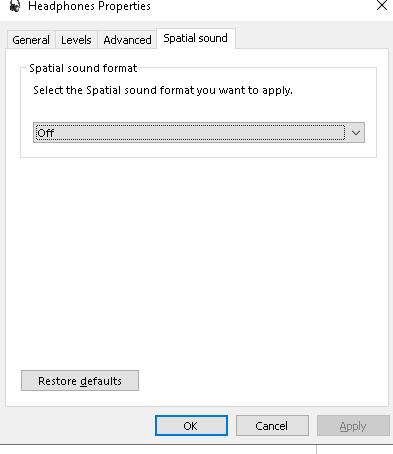 Spacial Sound Issue Again ca631a6e-938e-4e57-9ebb-3e0d067dc008?upload=true.png
