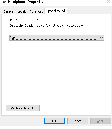 What is spacial sound, I tried it, and not sure if I like it ca631a6e-938e-4e57-9ebb-3e0d067dc008?upload=true.png