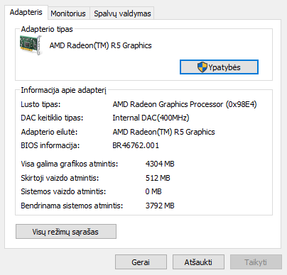 How to increase dedicated video ram of my laptop? ca99fded-5e7b-4e52-8c31-87e743d9d8fe?upload=true.png