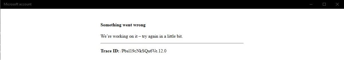 Reactiviating Windows after Hardware Changes caae5c79-2aff-4856-8fc6-153737f40b73?upload=true.jpg