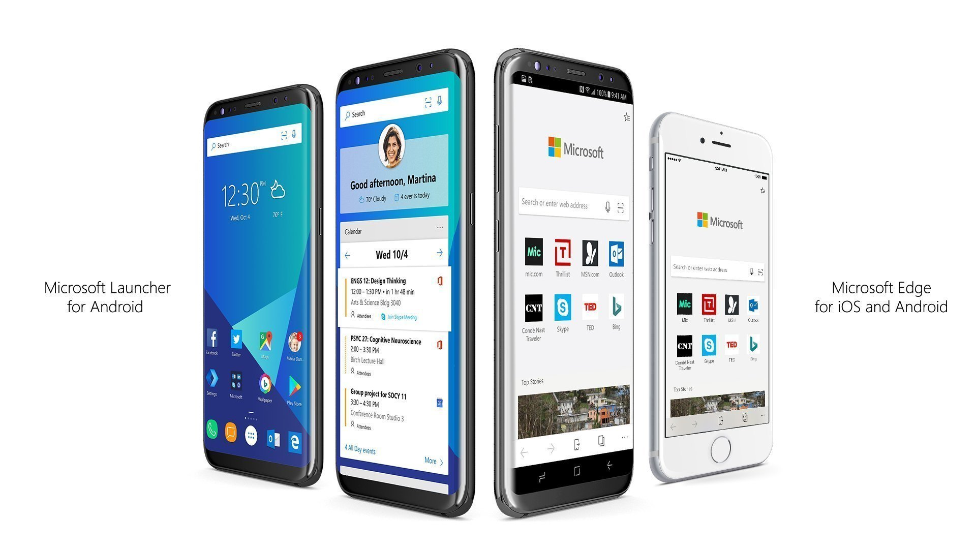 Not sure how to use Microsoft Launcher on Android caaf609f6273fcc3e9545708498dcded.jpg