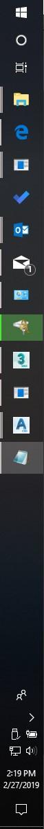 generic application icons in taskbar cac4264b-3453-438b-869b-c21194d124c6?upload=true.jpg