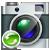 Windows Undelete Professional cam_icaa.png