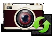 Windows Undelete Professional cam_inter.png