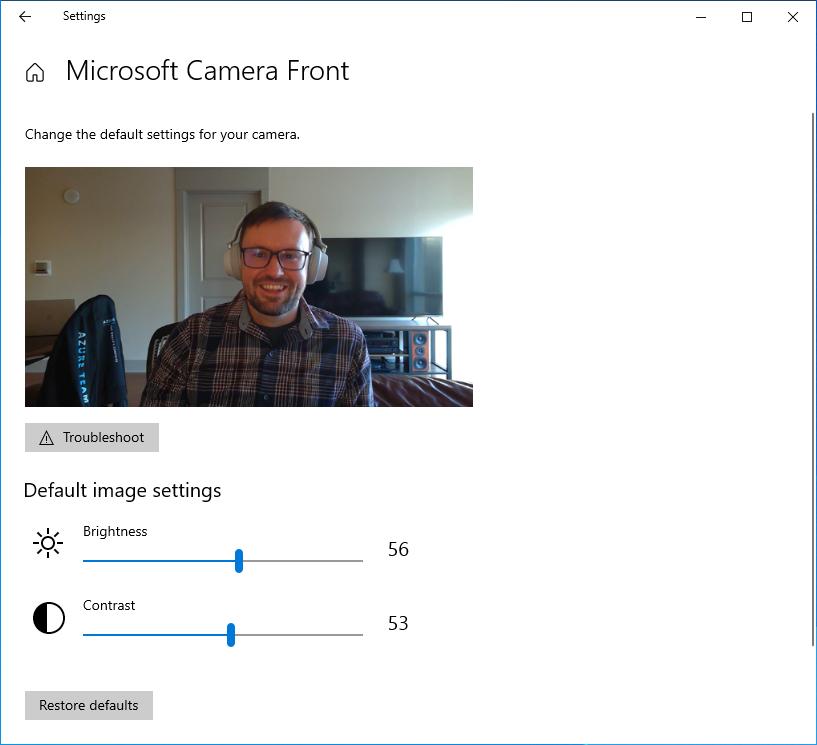 Windows 10 Insider Preview Dev Build 21354.1 (co_release) - April 7 Camera-L2-light.png