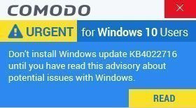 Microsoft is working to restore the Windows 10 activation for affected users capture-jpg.jpg