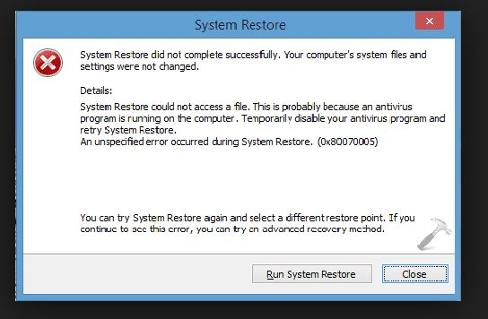 Looking for system restore replacement Capture.jpg